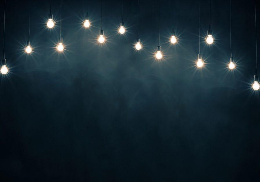 alumni-spotlight1